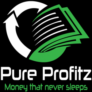 Profile picture of Pure Profitz